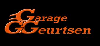 GarageGeurtsen